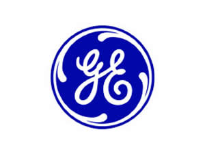 SAV GENERAL ELECTRIC S
