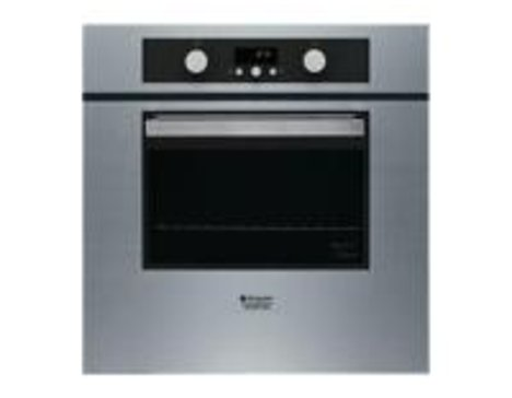 SAV Four Encastrable Hotpoint