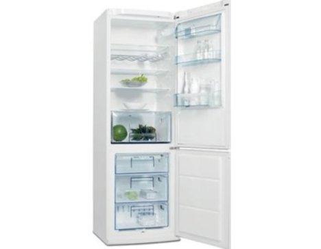 frigo electrolux encastrable
