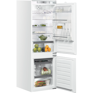 SAV Kitchenaid Frigo