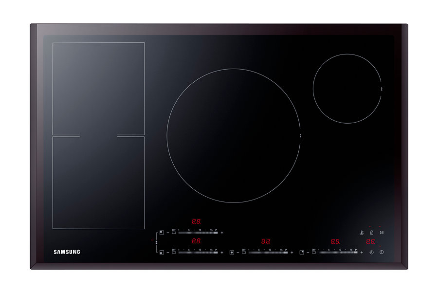 SAV Plaque Cuisson Induction Samsung