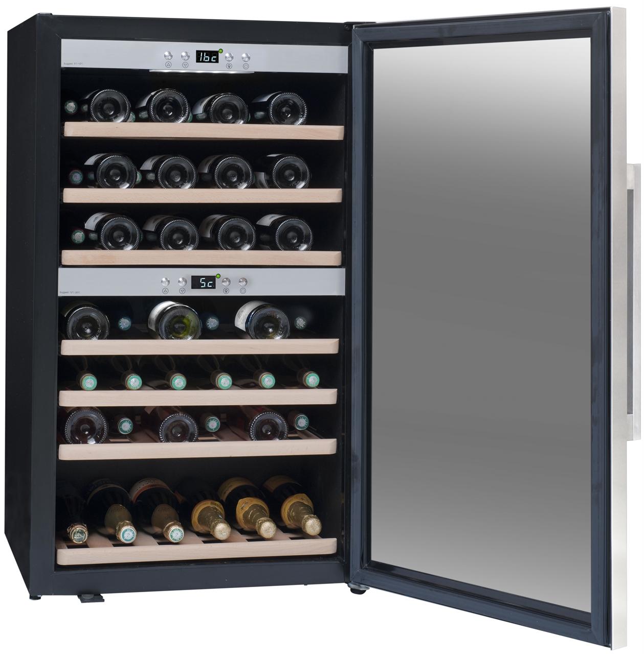 cave a vin sommelier congelateur tiroir. Black Bedroom Furniture Sets. Home Design Ideas