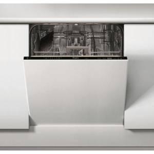 Comment réparer mon frigo Whirlpool ARC 4020 ?